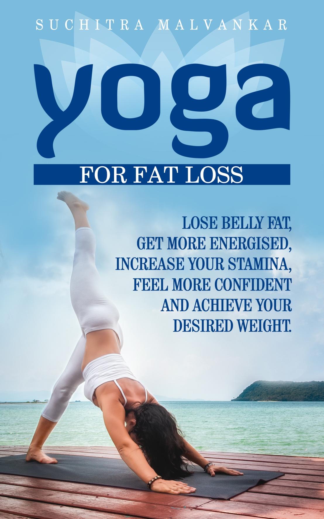 Yoga_V2.jpg